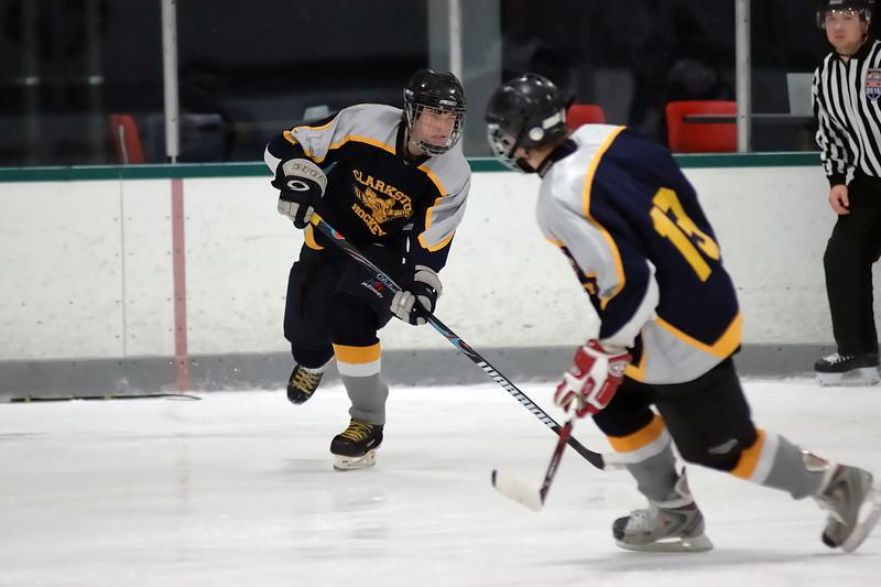 Clarkston JV Hockey 02-06-10 image 013_edited-1
