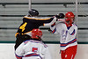 Clarkston JV Hockey 02-06-10 image 067_edited-1