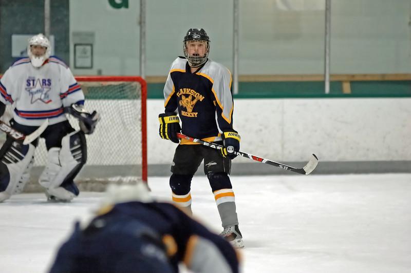 Clarkston JV Hockey 02-06-10 image 178