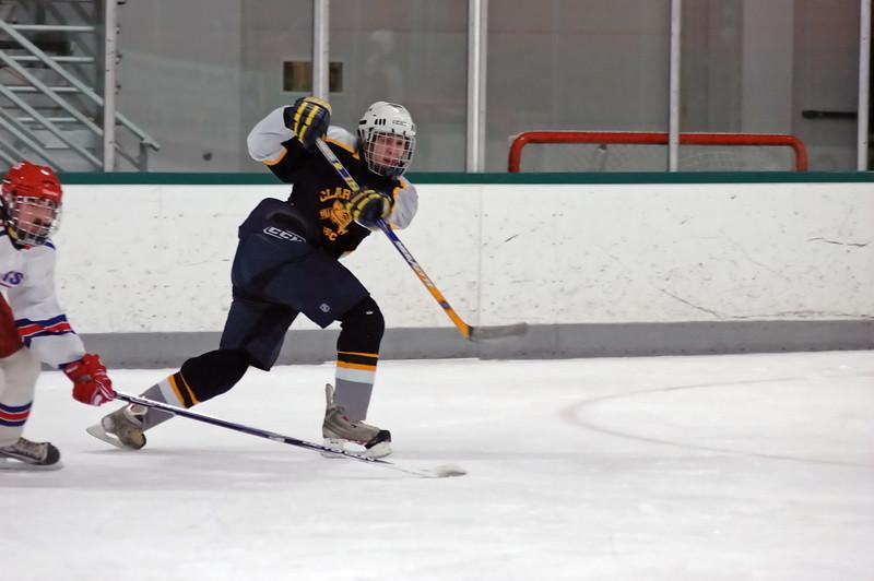 Clarkston JV Hockey 02-06-10 image 086_edited-1