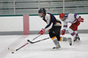 Clarkston JV Hockey 02-06-10 image 029