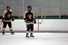 Clarkston JV Hockey 02-06-10 image 116_edited-1