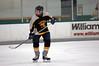 Clarkston JV Hockey 02-06-10 image 031_edited-1