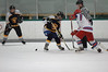 Clarkston JV Hockey 02-06-10 image 118