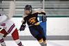 Clarkston JV Hockey 02-06-10 image 113_edited-1
