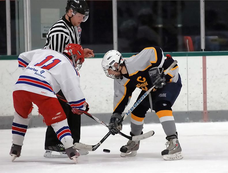 Clarkston JV Hockey 02-06-10 image 034_edited-1
