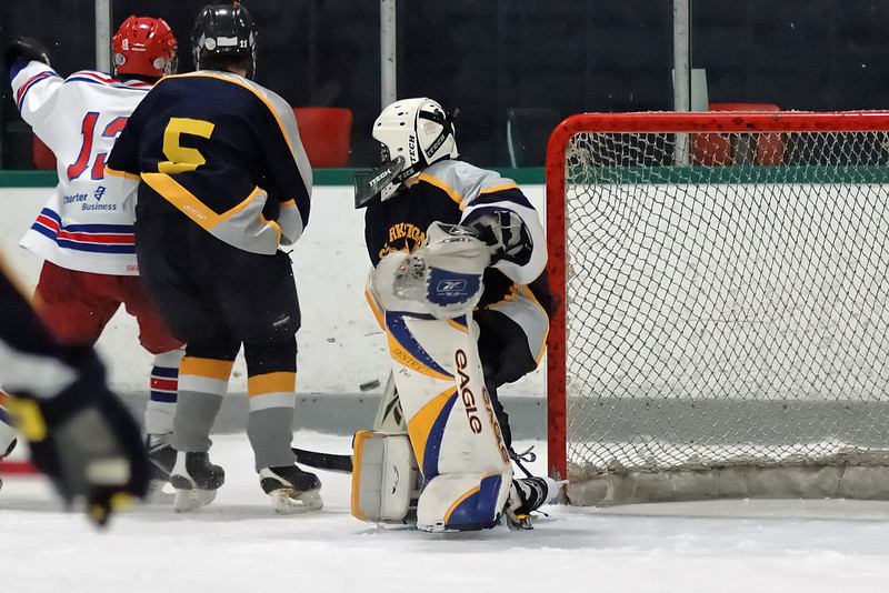 Clarkston JV Hockey 02-06-10 image 174
