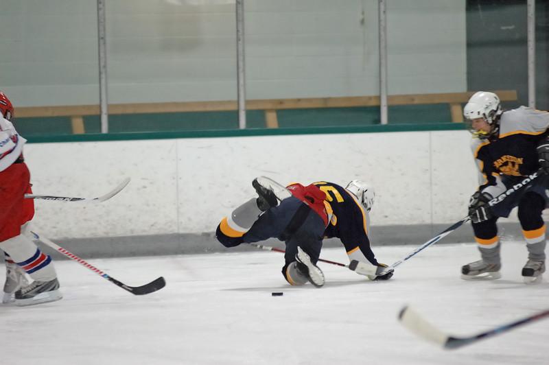 Clarkston JV Hockey 02-06-10 image 008_edited-1