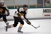 Clarkston JV Hockey 02-06-10 image 114_edited-1