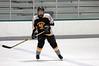 Clarkston JV Hockey 02-06-10 image 063_edited-1