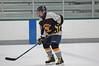 Clarkston JV Hockey 02-06-10 image 175
