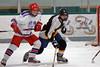 Clarkston JV Hockey 02-06-10 image 096_edited-1