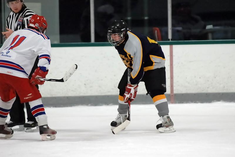 Clarkston JV Hockey 02-06-10 image 079_edited-1