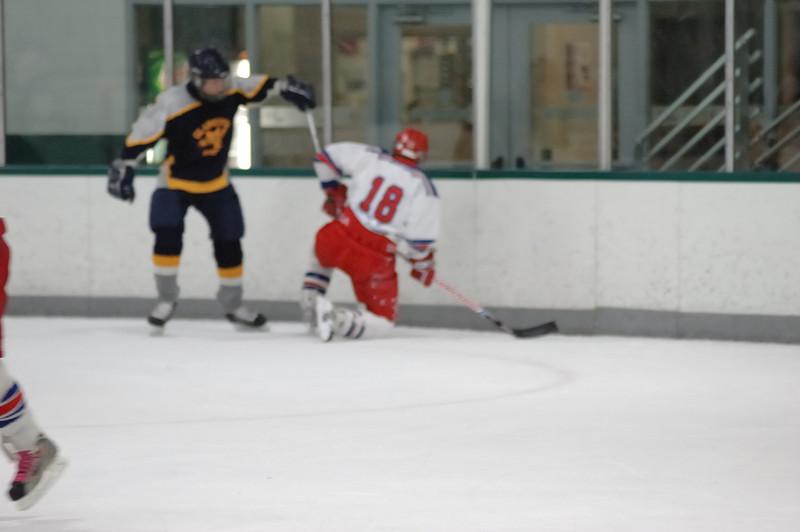 Clarkston JV Hockey 02-06-10 image 154