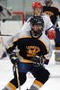 Clarkston JV Hockey 02-06-10 image 098_edited-1