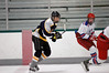 Clarkston JV Hockey 02-06-10 image 094_edited-1