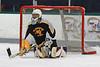 Clarkston JV Hockey 02-06-10 image 070_edited-1