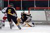 Clarkston JV Hockey 02-06-10 image 173
