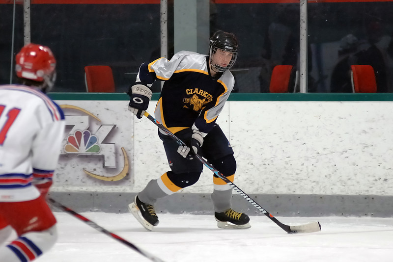 Clarkston JV Hockey 02-06-10 image 022_edited-1
