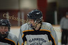 Clarkston JV Hockey 01-19-10 image062