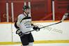 Clarkston JV Hockey 01-19-10 image186