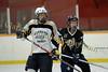 Clarkston JV Hockey 01-19-10 image106