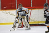 Clarkston JV Hockey 01-19-10 image052