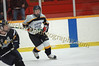 Clarkston JV Hockey 01-19-10 image056