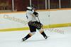 Clarkston JV Hockey 01-19-10 image183