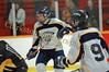 Clarkston JV Hockey 01-19-10 image162