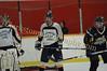 Clarkston JV Hockey 01-19-10 image021