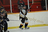 Clarkston JV Hockey 01-19-10 image055