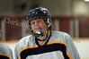 Clarkston JV Hockey 01-19-10 image063