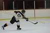 Clarkston JV Hockey 01-19-10 image079