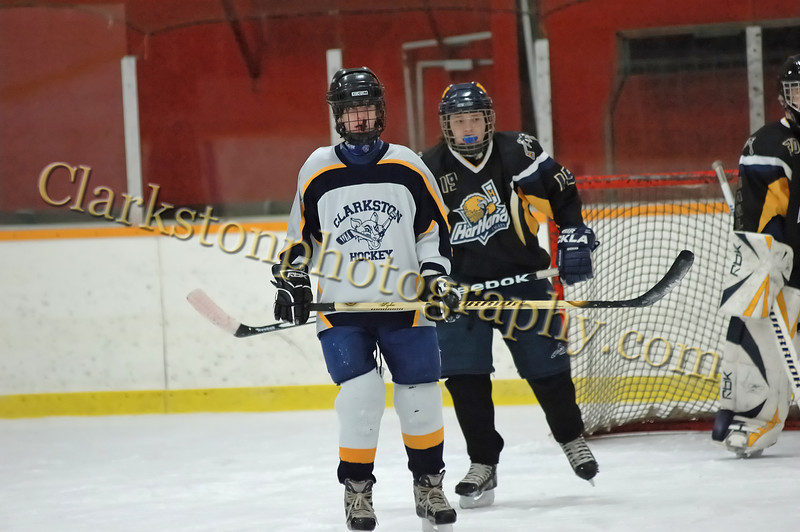 Clarkston JV Hockey 01-19-10 image166