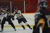 Clarkston JV Hockey 01-19-10 image020