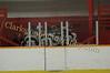 Clarkston JV Hockey 01-19-10 image001