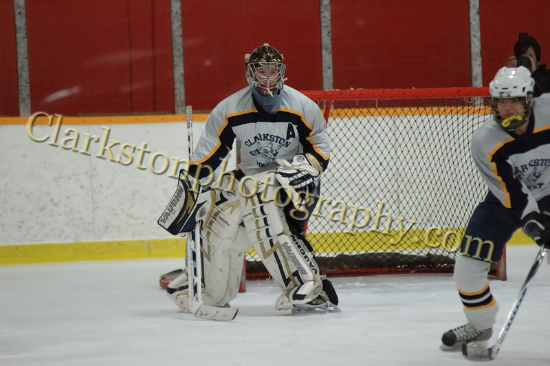 Clarkston JV Hockey 01-19-10 image029