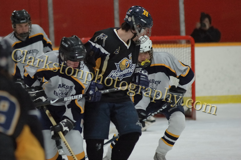 Clarkston JV Hockey 01-19-10 image030