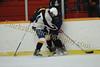 Clarkston JV Hockey 01-19-10 image158
