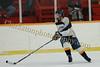 Clarkston JV Hockey 01-19-10 image085