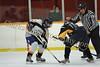 Clarkston JV Hockey 01-19-10 image153