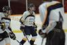 Clarkston JV Hockey 01-19-10 image018