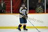 Clarkston JV Hockey 01-19-10 image005