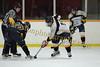 Clarkston JV Hockey 01-19-10 image124