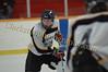 Clarkston JV Hockey 01-19-10 image015