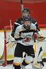 Clarkston JV Hockey 01-19-10 image114