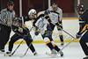 Clarkston JV Hockey 01-19-10 image121