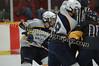 Clarkston JV Hockey 01-19-10 image130