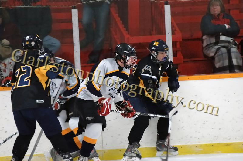 Clarkston JV Hockey 01-19-10 image058